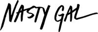 海淘女装哪个网站好和靠谱,海淘女装去哪个网站