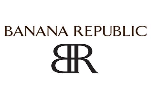 香蕉共和国
