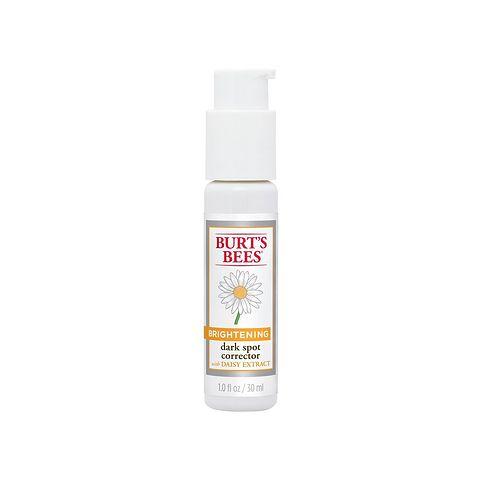 BURT'S BEES 小蜜蜂 微光雏菊淡斑精华液 30ml