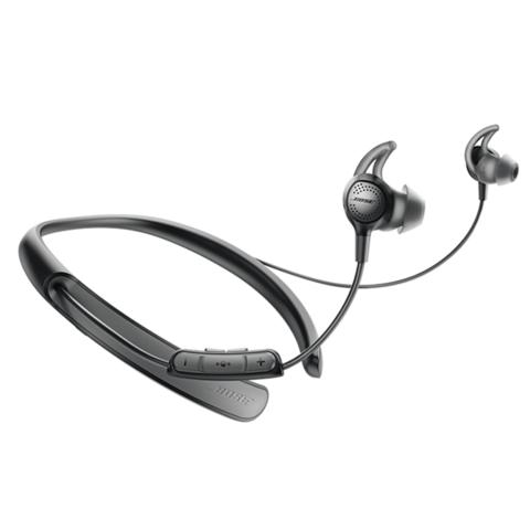 BOSE QuietControl 30(QC30) 入耳式可控降噪耳机
