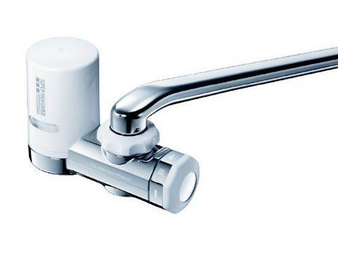 Cleansui 三菱丽阳 MD101-NC 蛇口型 家用净水器