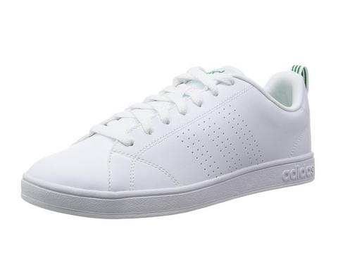 Adidas 阿迪达斯 NEO VALCLEAN2 中性休闲运动鞋