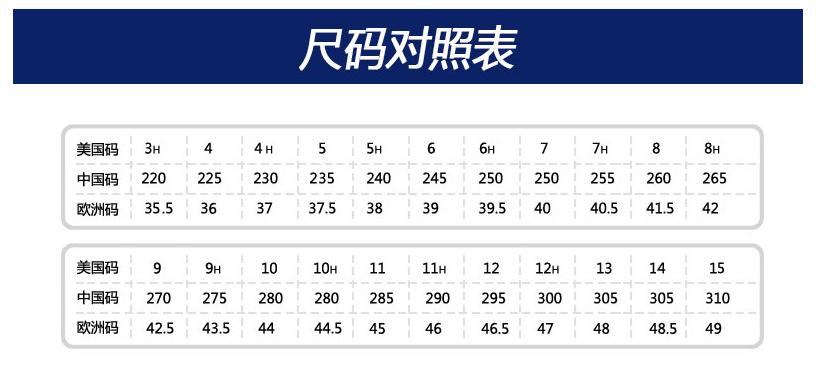 ASICS 亚瑟士 Gel-Nimbus 18 SW超宽 男款顶级缓震跑鞋