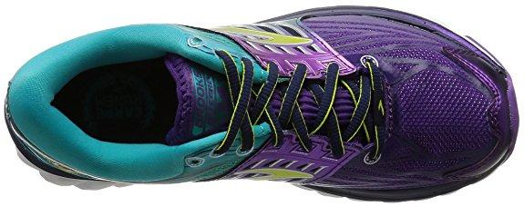Brooks 布鲁克斯 Glycerin 14 顶级缓震 女子跑鞋