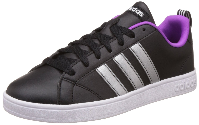 adidas 阿迪达斯 VALSTRIPES 2 女款休闲运动鞋
