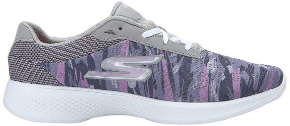 SKECHERS 斯凯奇 Performance Go Walk 4 女士健步鞋