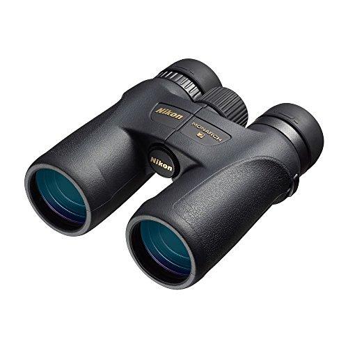 Nikon 尼康 7549 MONARCH 7 10x42 望远镜