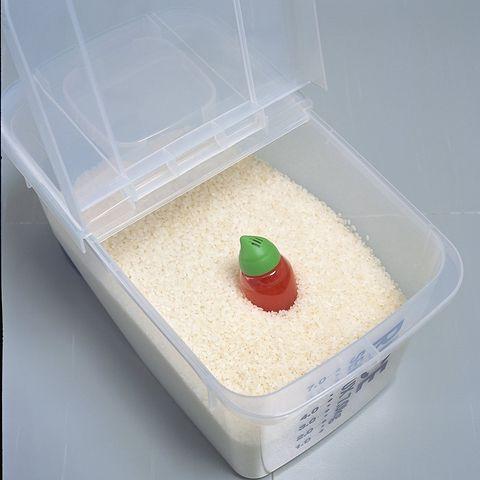 米唐番 大米驱虫剂