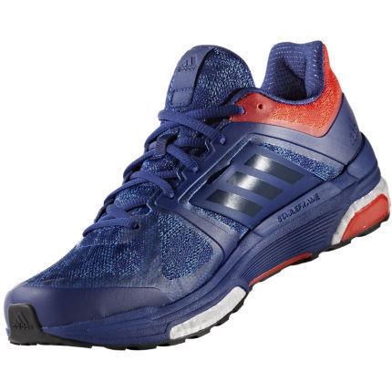 adidas 阿迪达斯 Supernova系列 Sequence Boost 9 男子跑鞋