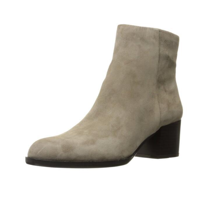 Sam Edelman Joey Boot 女士短靴