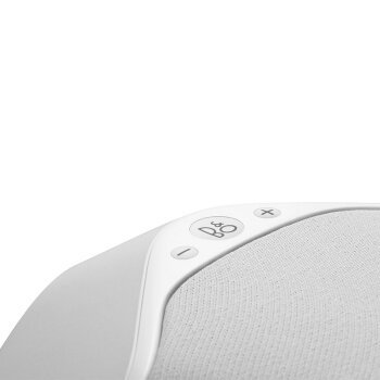 B&O PLAY S3 无线蓝牙音箱
