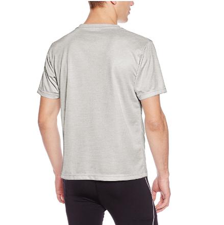 Champion C3-KS330 男士T恤
