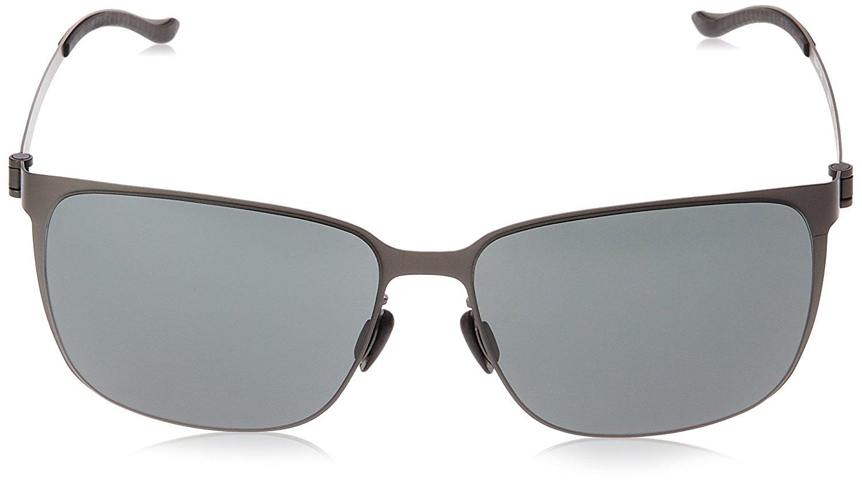 Mercedes-Benz Style M5029 男士太阳镜