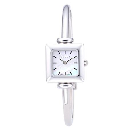 GUCCI 古驰 1900系列 YA019518 女士时装腕表