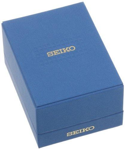 SEIKO 精工 CHRONOGRAPH系列 SNN241 男款时装腕表