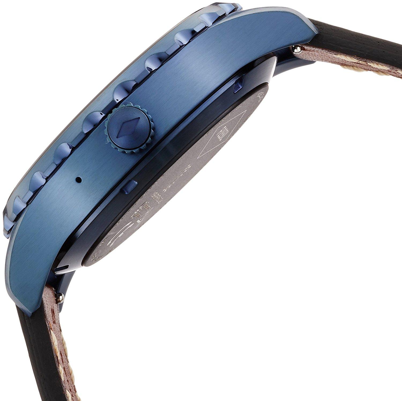 FOSSIL Q MARSHAL FTW2106 智能腕表