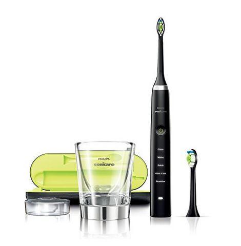 PHILIPS 飞利浦 Sonicare HX93系列 电动牙刷