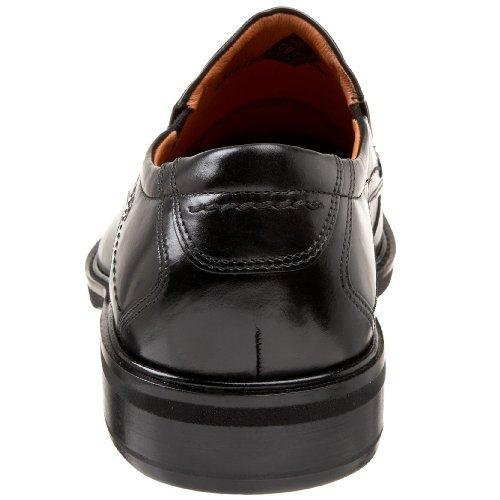ecco 爱步 Windsor 温莎系列 男款皮鞋