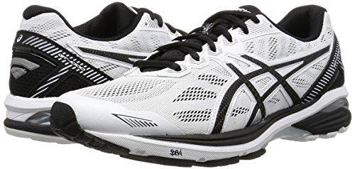 ASICS 亚瑟士 GT-1000 5 男子跑步鞋
