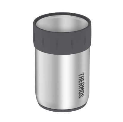 Thermos 膳魔师 Beverage Can Insulator 易拉罐保温杯 330ml