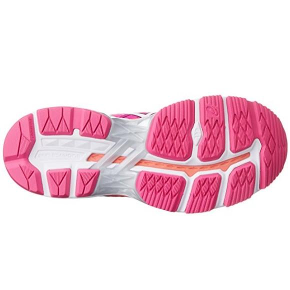 ASICS 亚瑟士 GT-2000 NEWYORK 5 女士跑鞋