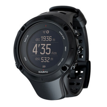 SUUNTO 颂拓 Ambit3 Peak GPS户外运动心率表