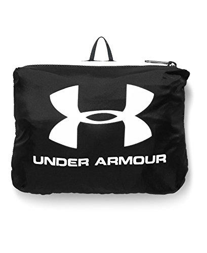 UNDER ARMOUR 安德玛 可折叠双肩背包