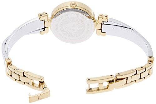 ANNE KLEIN AK/1171MPTT 女士时装腕表
