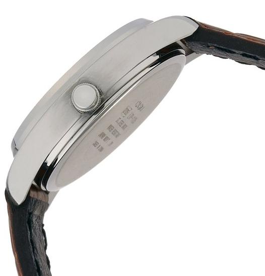 CASIO 卡西欧 STANDARD系列 LTP-1175E-7BJF 女士时装腕表