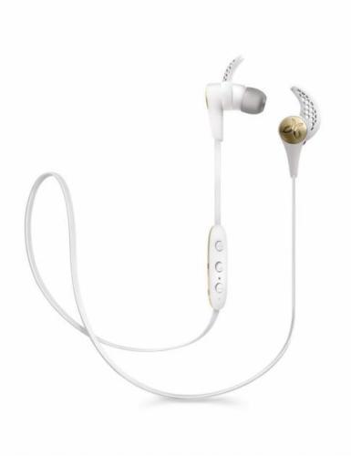 JayBird X3 无线蓝牙 耳塞式 运动耳机