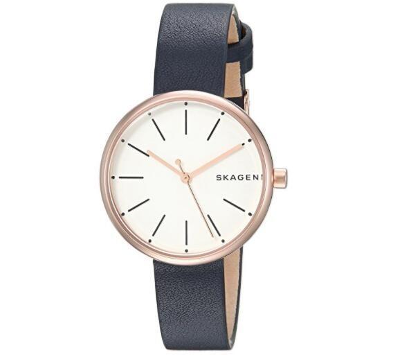 SKAGEN 诗格恩 SKW2592 女款时装腕表