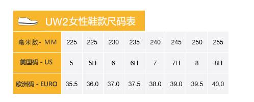 ASICS 亚瑟士 GEL-KAYANO 24 女士稳定支撑跑鞋