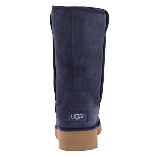 UGG Amie 女士中筒雪地靴