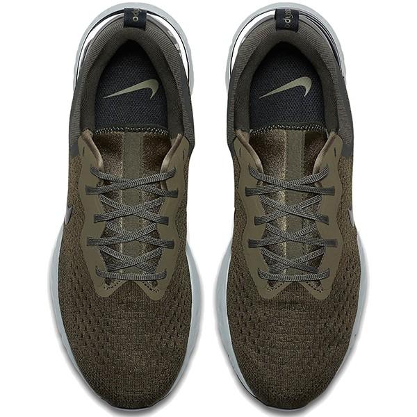 NIKE 耐克 ODYSSEY REACT 男款跑鞋
