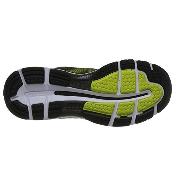 ASICS 亚瑟士 GEL-NIMBUS 20 男款跑鞋