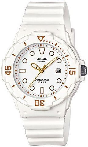 CASIO 卡西歐 LRW-200H-7E2JF 女士時裝腕表