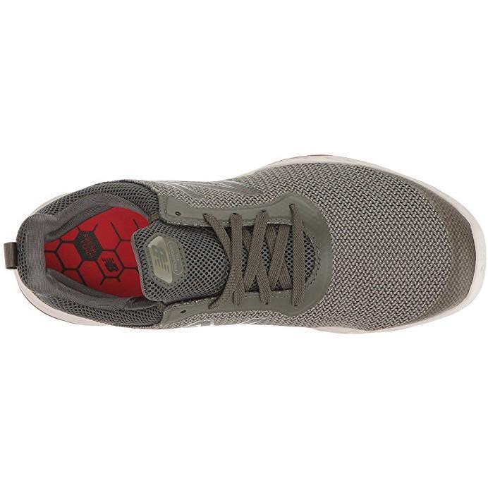 new balance 818v3 Fresh Foam  男子训练鞋