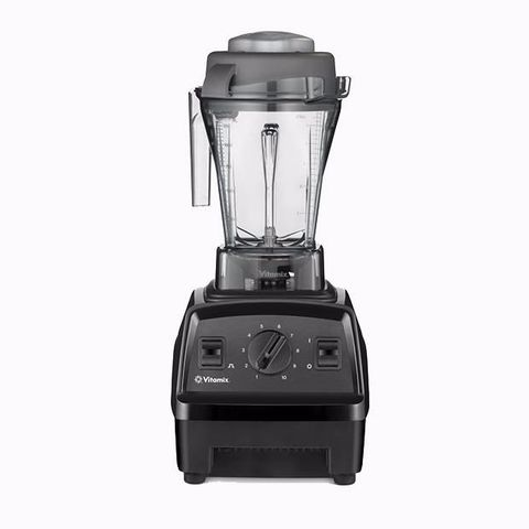 Vitamix Explorian E310 家用料理机