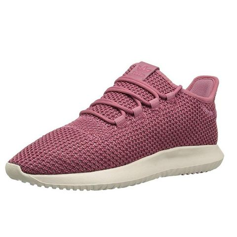 adidas Originals Tubular Shadow 女士跑步鞋