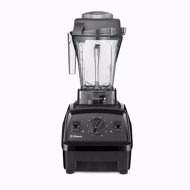 Vitamix Explorian E310 家用料理机