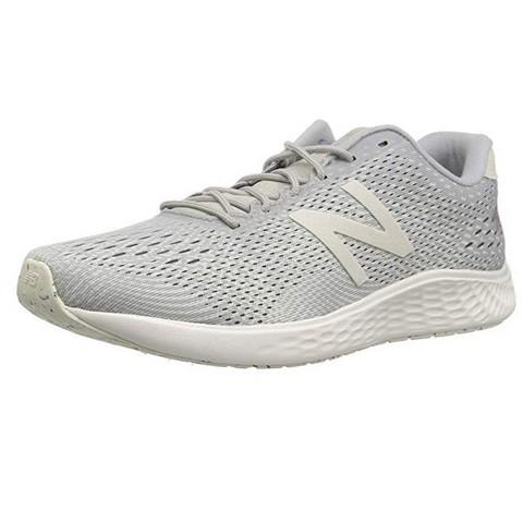 New Balance  Arishi V1 女款跑鞋