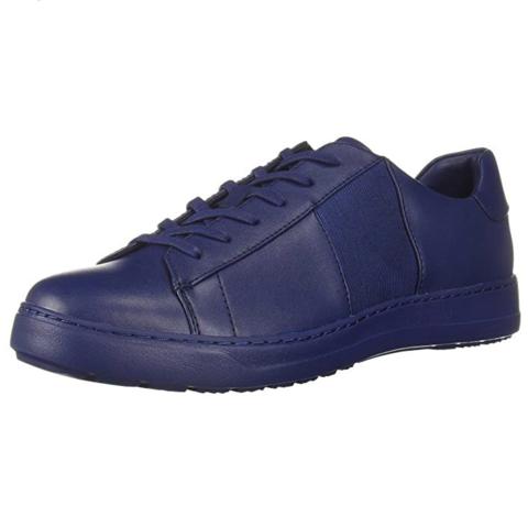 Calvin Klein 卡尔文·克莱 Sammy 男士时尚运动鞋