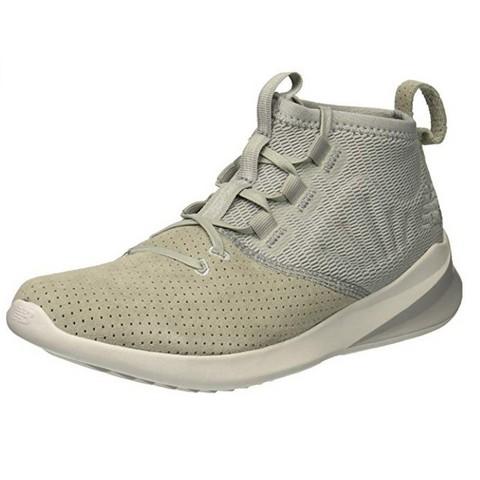 new balance Cypher Run系列 男款休闲运动鞋