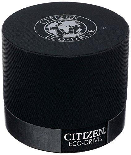 CITIZEN 西铁城 AO9003-08E 光动能腕表