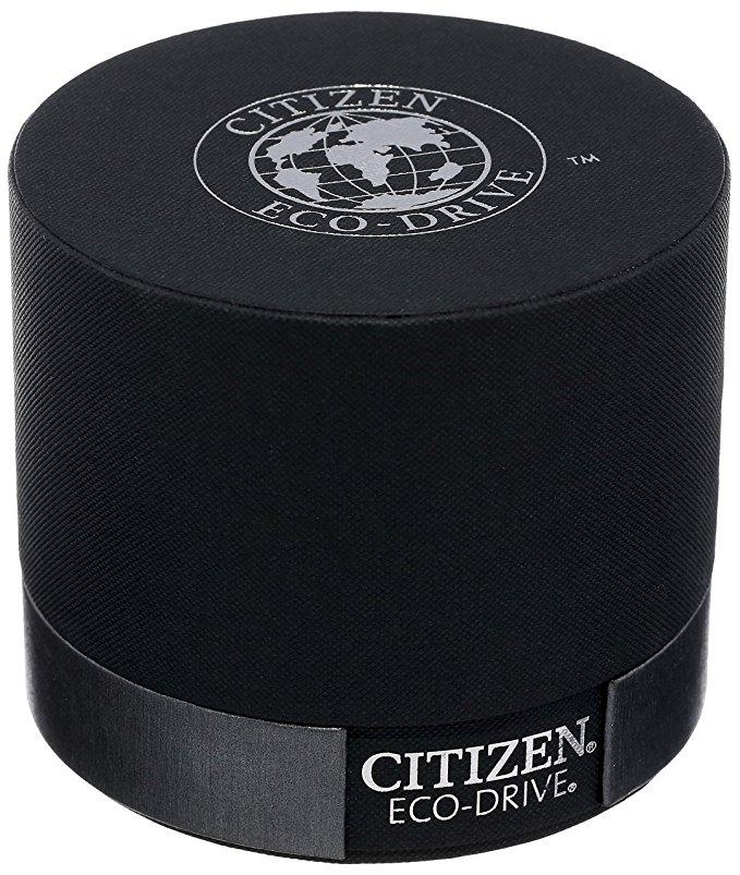 CITIZEN 西铁城 Promaster系列 BN0151-09L 男士光动能腕表