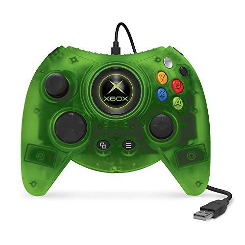 Hyperkin Duke 初代Xbox复刻 Xbox One游戏手柄