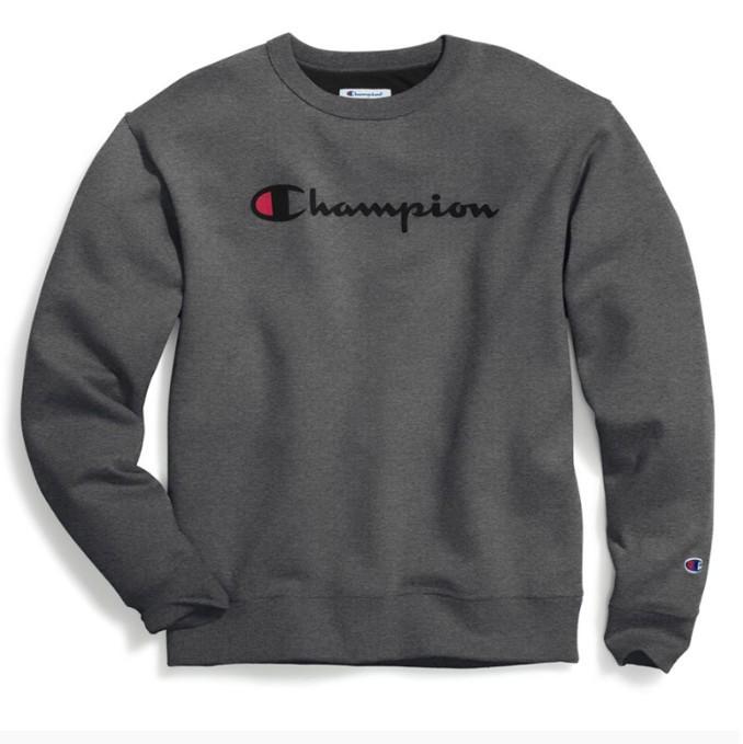 Champion GF88H 男士套头卫衣