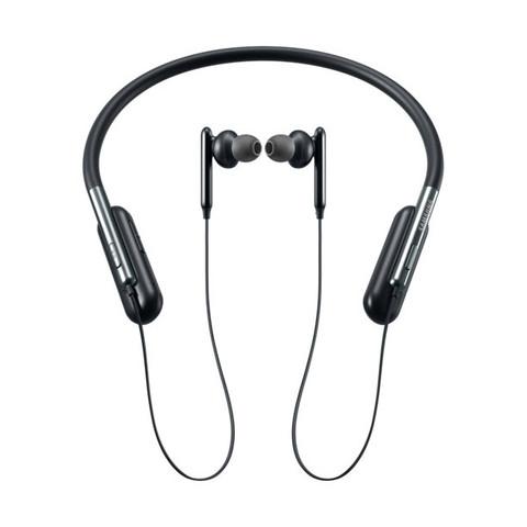Samsung 三星 U Flex 蓝牙带麦克风耳机