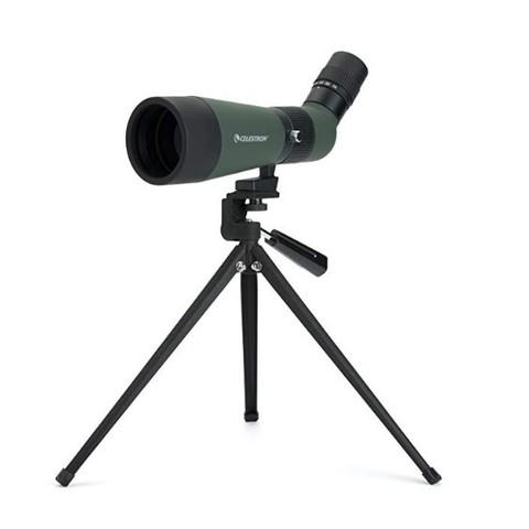 Celestron 52322 Landscout 12-36x60 望远镜