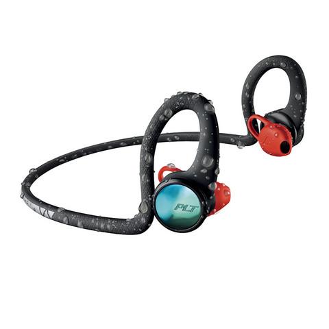 Plantronics 缤特力 BackBeat FIT 2100 运动蓝牙耳机